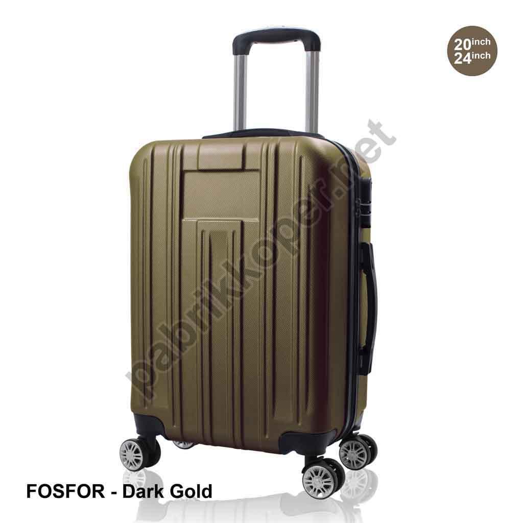 Koper-Fiber-Fosfor-Dark-Gold