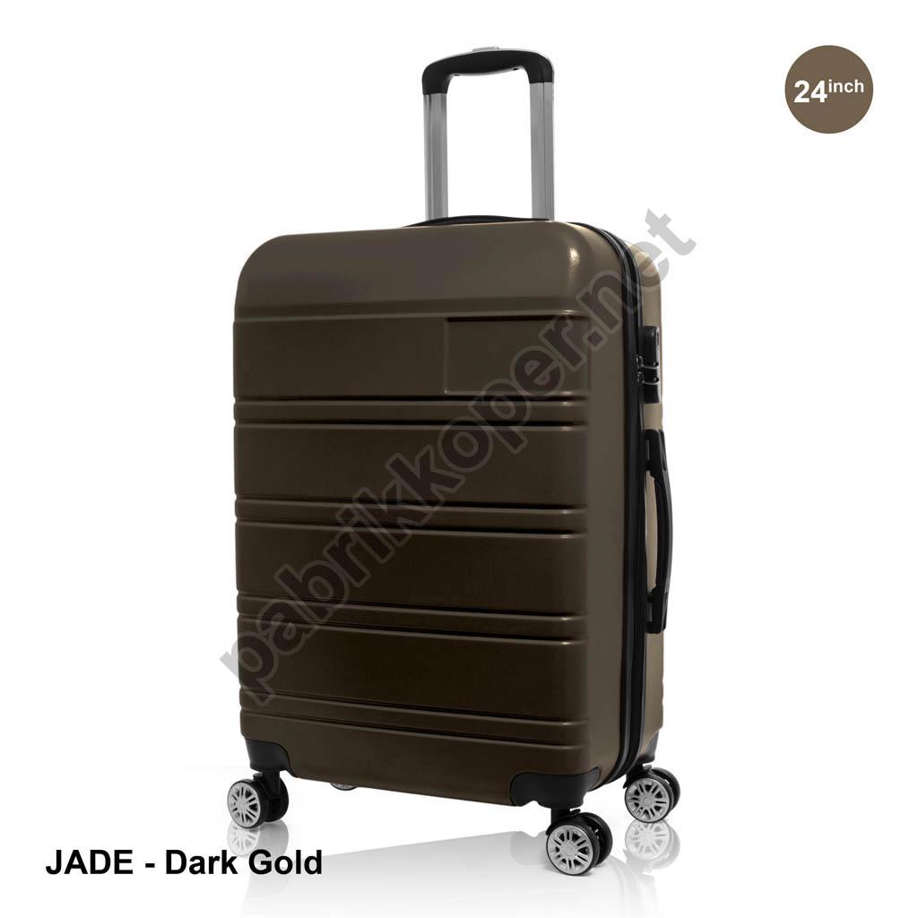 Koper-Fiber-Jade-Dark-Gold