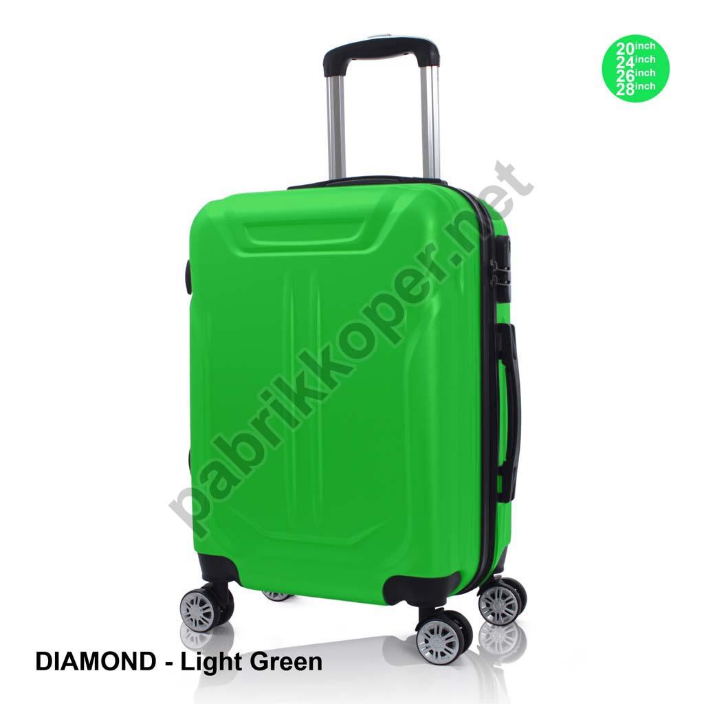 Koper-Fiber-Diamond-Light-Green