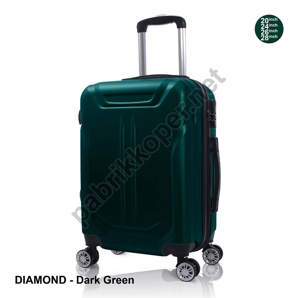 Koper-Fiber-Diamond-Dark-Green