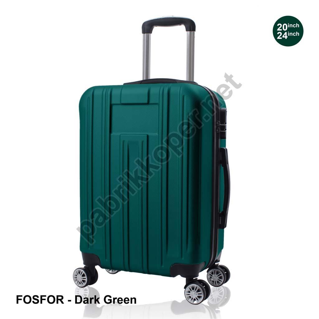 Koper-Fiber-Fosfor-Dark-Green