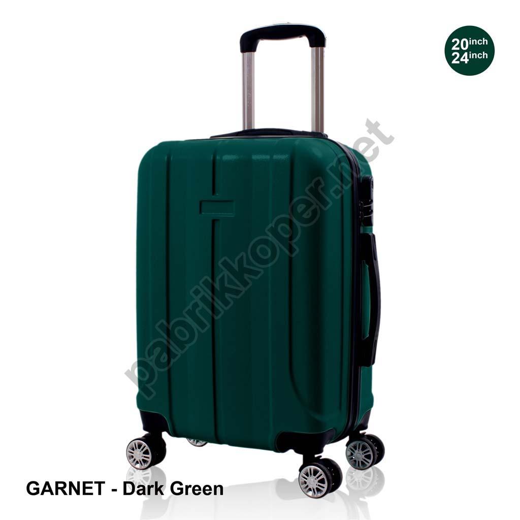 Koper-Fiber-Garnet-Dark-Green