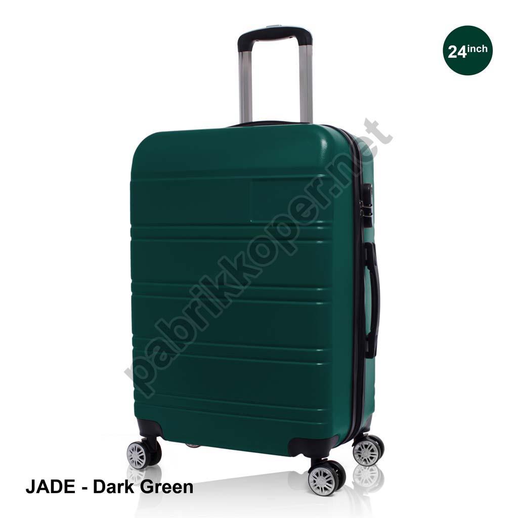 Koper-Fiber-Jade-Dark-Green