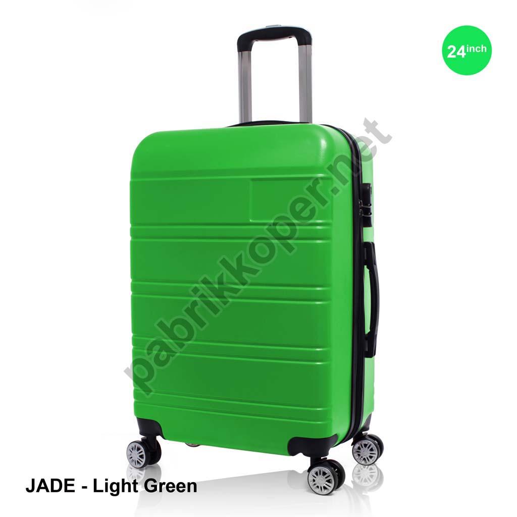 Koper-Fiber-Jade-Light-Green