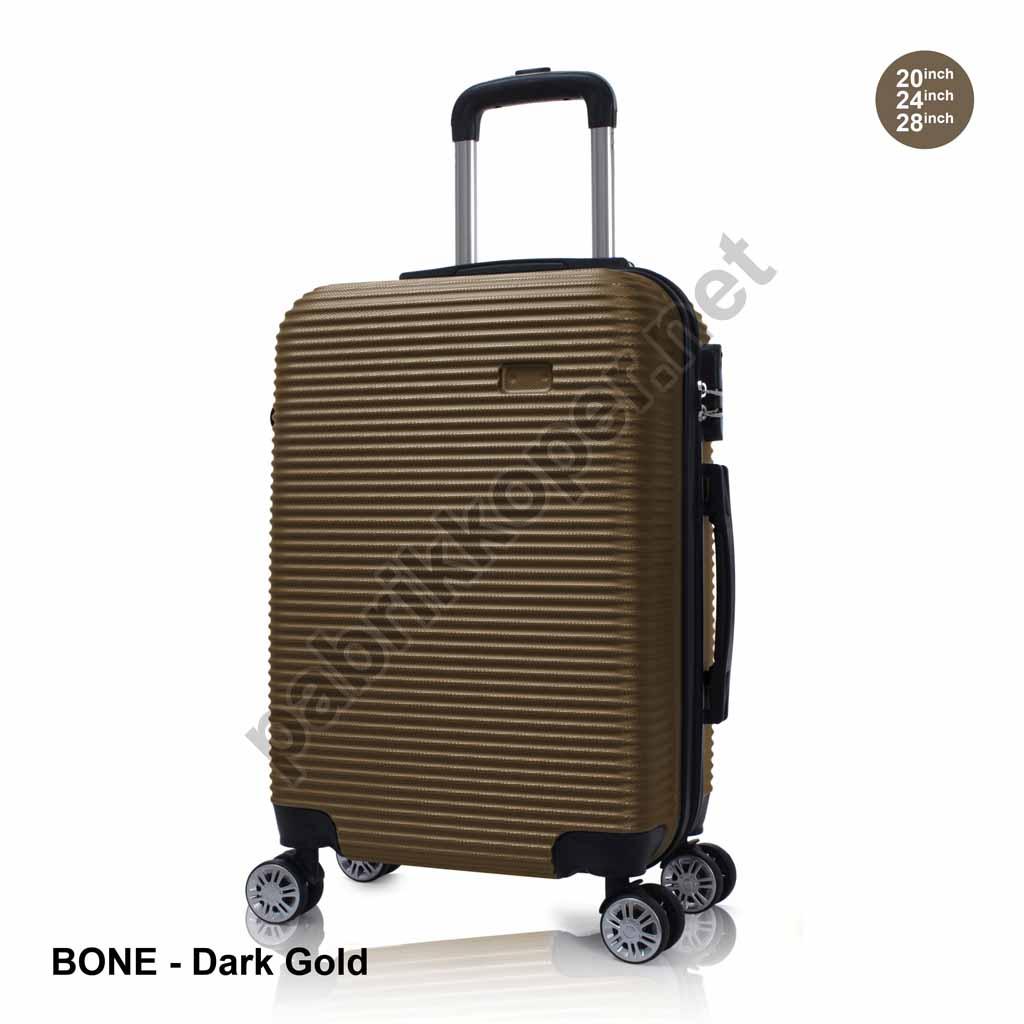 Koper-Fiber-Bone-Dark-Gold