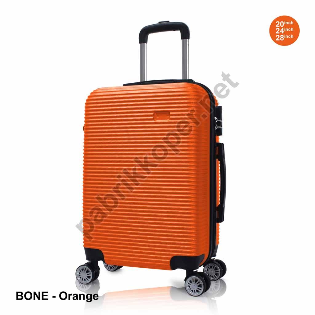 Koper-Fiber-Bone-Orange