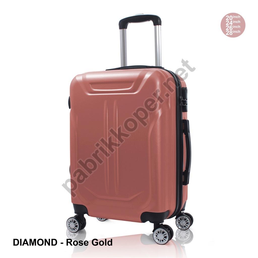 Koper-Fiber-Diamond-Rose-Gold