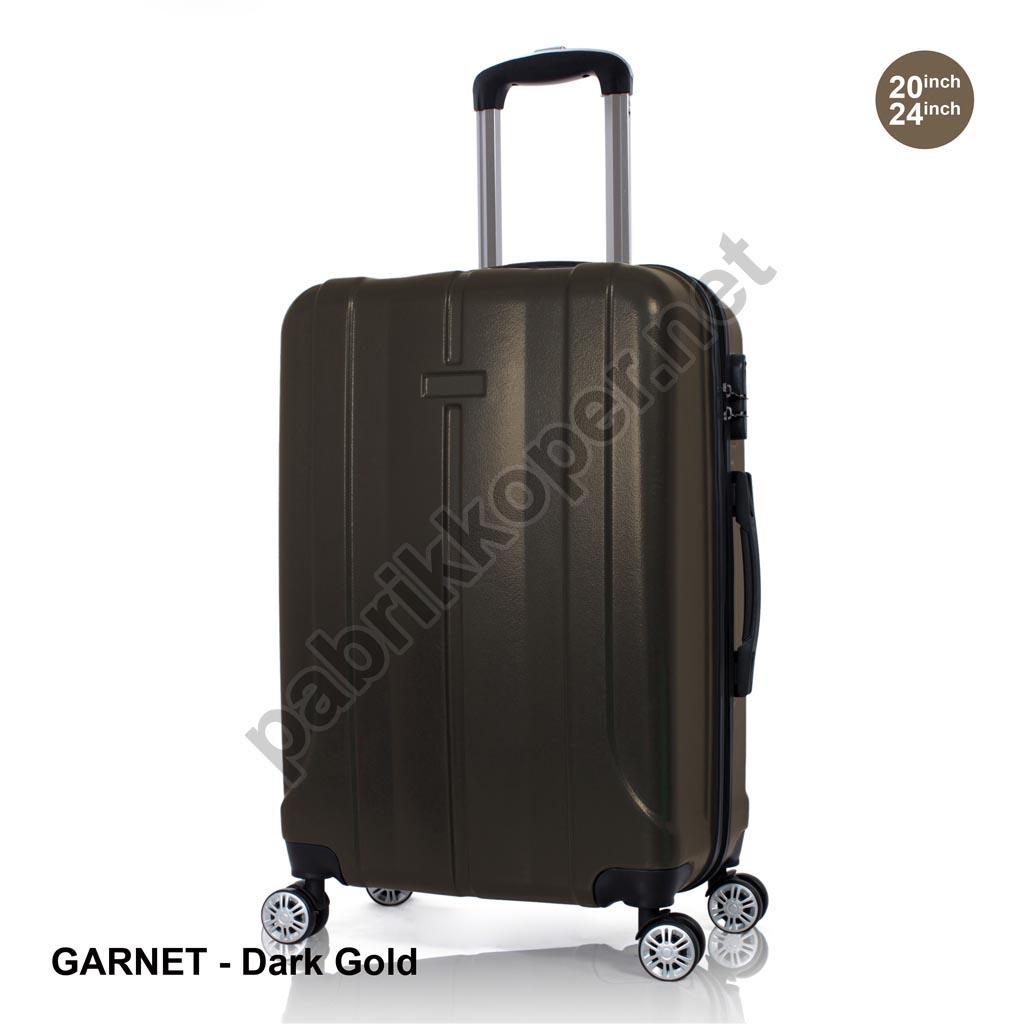 Koper-Fiber-Garnet-Dark-Gold