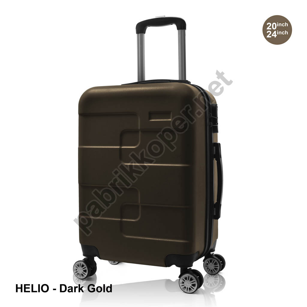 Koper-Fiber-Helio-Dark-Gold
