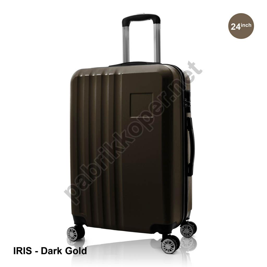 Koper-Fiber-Iris-Dark-Gold