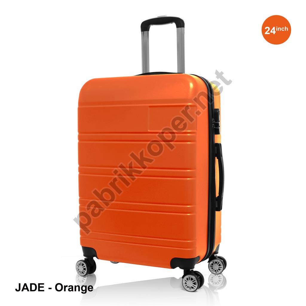 Koper-Fiber-Jade-Orange