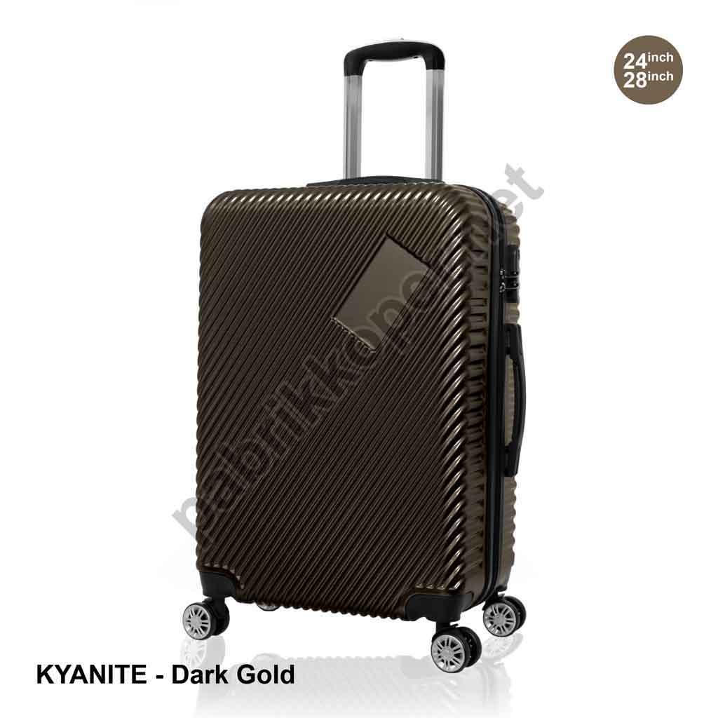 Koper-Fiber-Kyanite-Dark-Gold