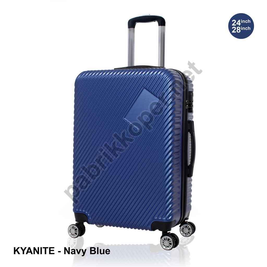Koper-Fiber-Kyanite-Navy-Blue